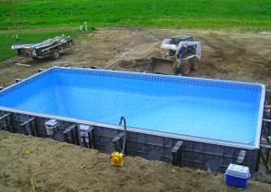swimming-pool-selecting- ...