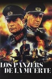 Lánctalpak teljes film videa streaming letöltés 1987 magyarul néz online 1080p minőség .hu