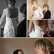 Peel Hey Wedding. Wedding Fayre dislike – Wedding Day love… – Robert Kershaw Photography