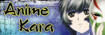 Anime-kara