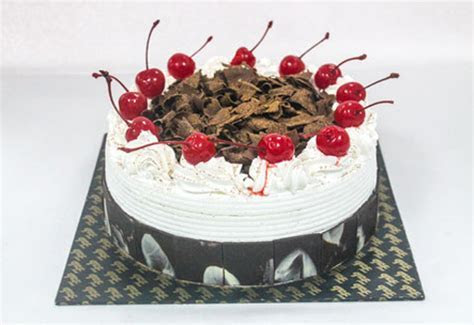Fab Cakes   Online Shopping Site for Customized Cakes