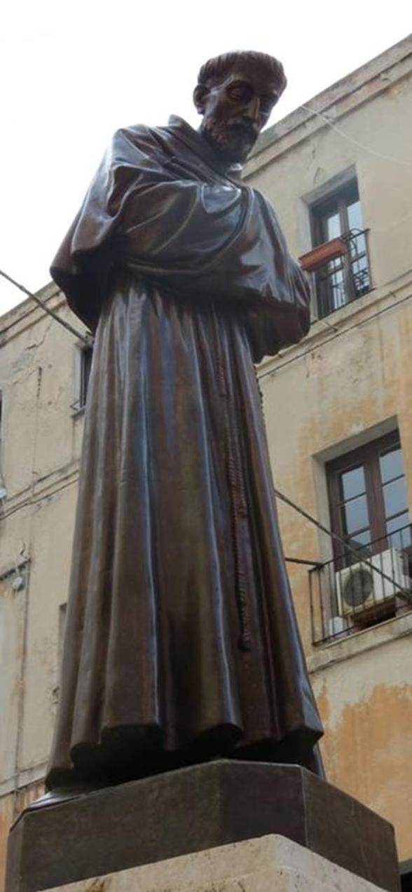 http://www.noticiasespiritas.com.br/2019/JANEIRO/17-01-2019_arquivos/image018.jpg