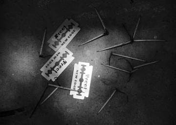 Uncut: la lucha de las mujeres contra la MGF