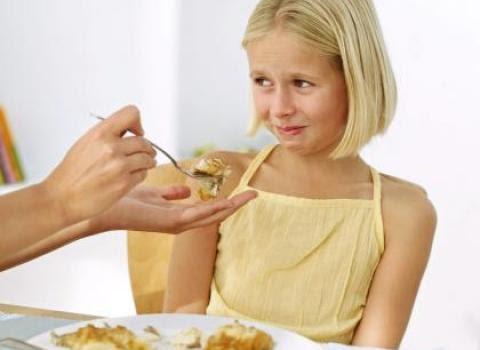 φαγητό παιδί μνήμη τροφή μυαλό ξυράφι