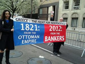 1821 2012