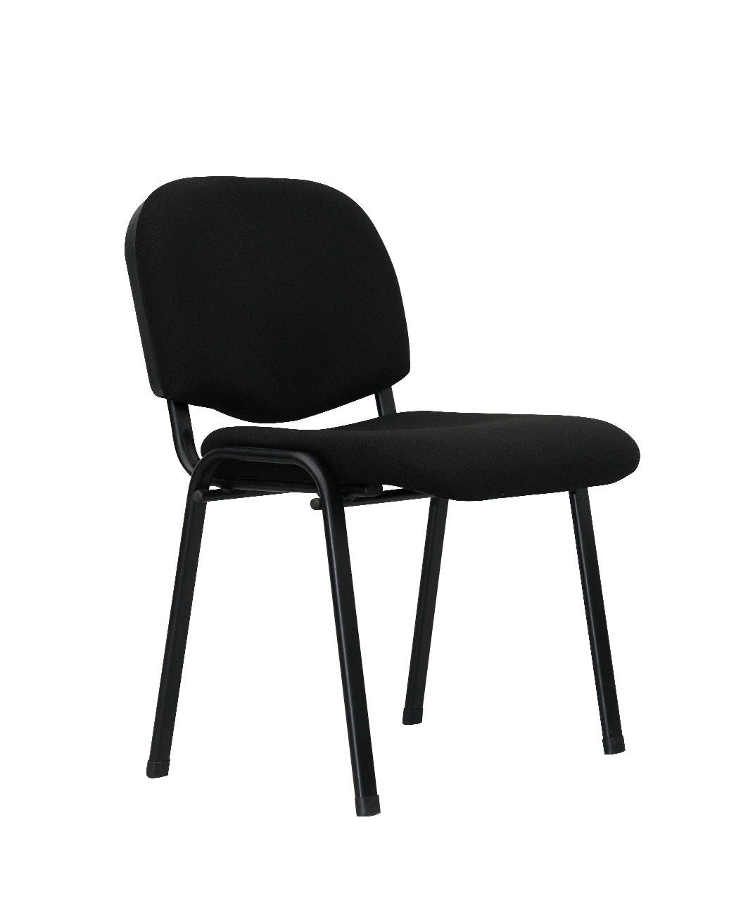 A1 Stacker Chair heavy-duty Office Furniture Store ...