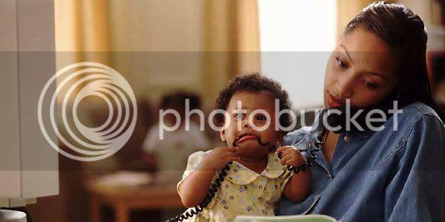 photo African-American-Working-Mom.jpg