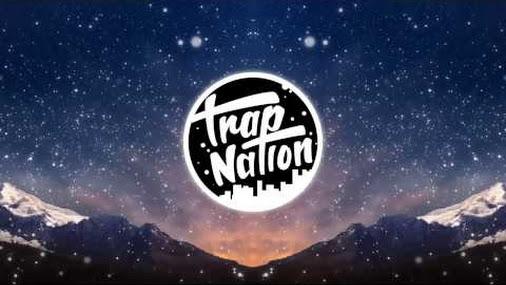 Trap Nation Google