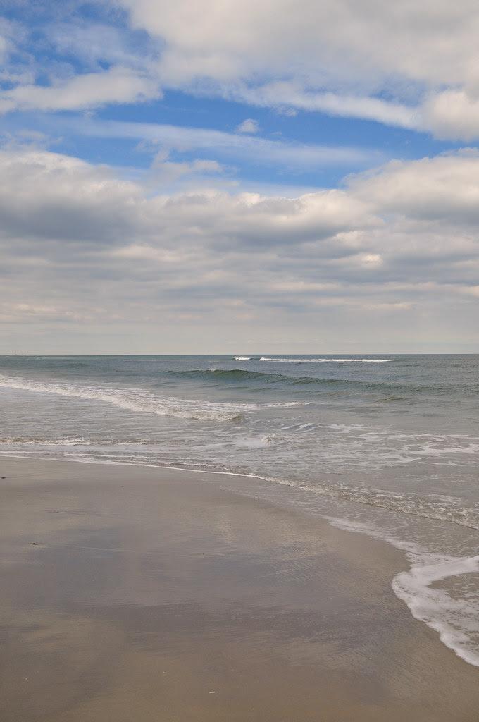 Back Bay Beach 2