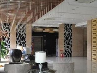 Discount Biway Fashion Hotel - Puyang Lianhua