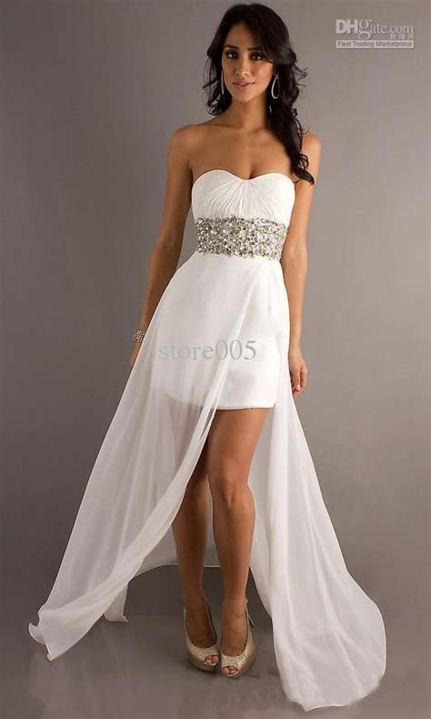 Luxury Vintage Lace Mermaid Wedding Dress Long Sleeve