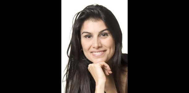 Cleisla Garcia