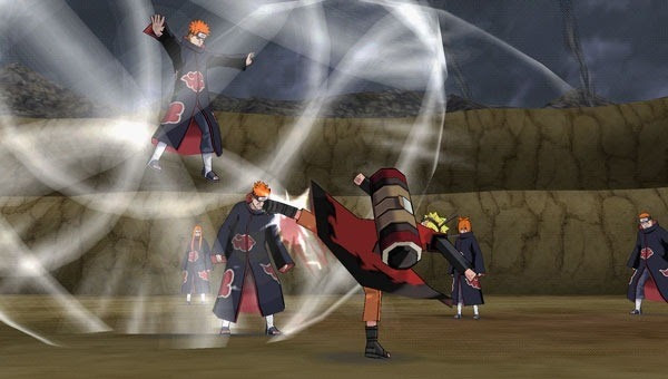 http://handler19.hexat.com/Blog/Naruto-Impact/naruto-shippuden-ultimate-ninja-impact2.jpg