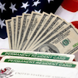 EB-5 Visa Applications Doubled In 2016 | NumbersUSA