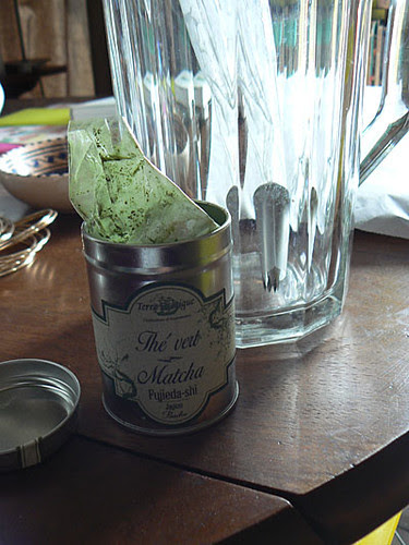 thé matcha vert.jpg