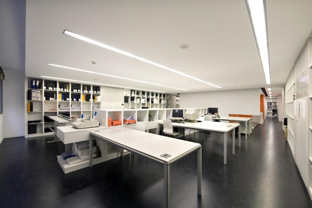 Interior Design Studio | Dreams House Furniture