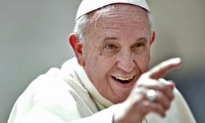 http://www.xfiles.gr/wp-content/uploads/2014/05/Pope-2014-300x180.jpg