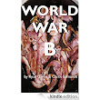 World War B: Ryan Garcia, Curtis Edmonds: Amazon.com: Kindle Store