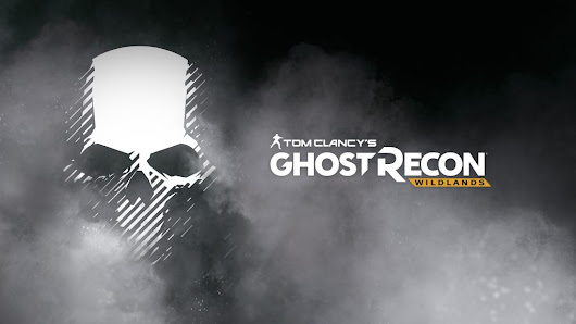 Tom Clancy's Ghost Recon: Wildlands – Open Beta playthrough « WhatwasIthinking.co.uk