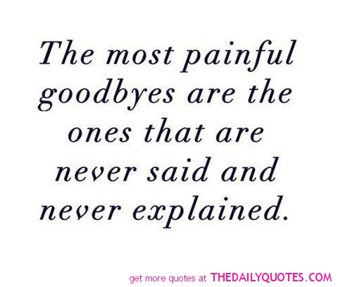 Sad Quotes Afbeeldingen Sadness Achtergrond And Background Fotos