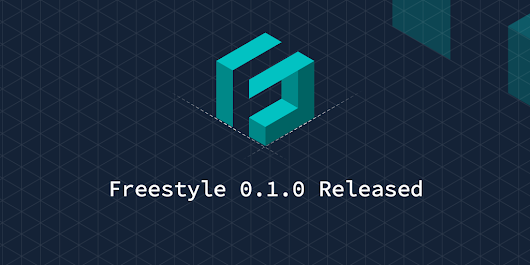 Freestyle 0.1.0 Released | 47 Degrees