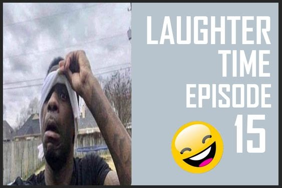 """Cinderella ran away from the ball...""  