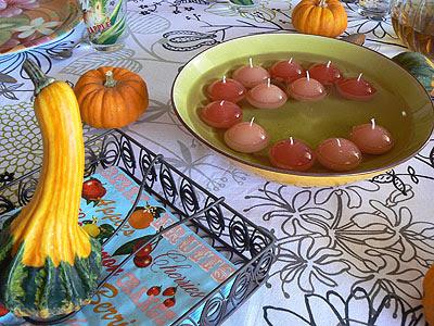 table cometti 3.jpg