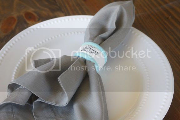 photo Easter-Napkin-Ring-PSA_zps74e2933a.jpg