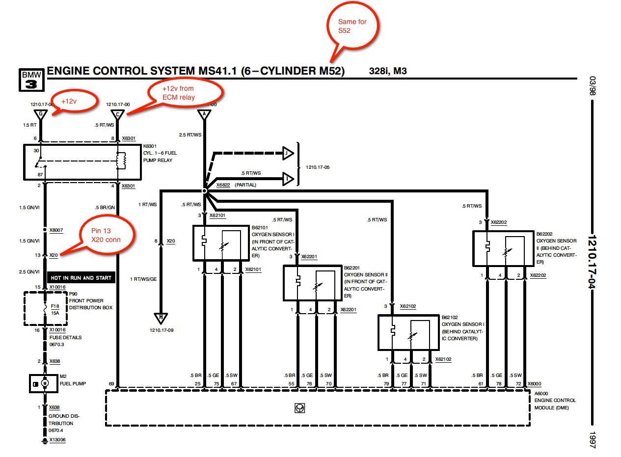 Diagram 2001 Bmw M3 Fuel Pump Wiring Diagram Full Version Hd Quality Wiring Diagram Gps4cars Arcipelagopsicologia It