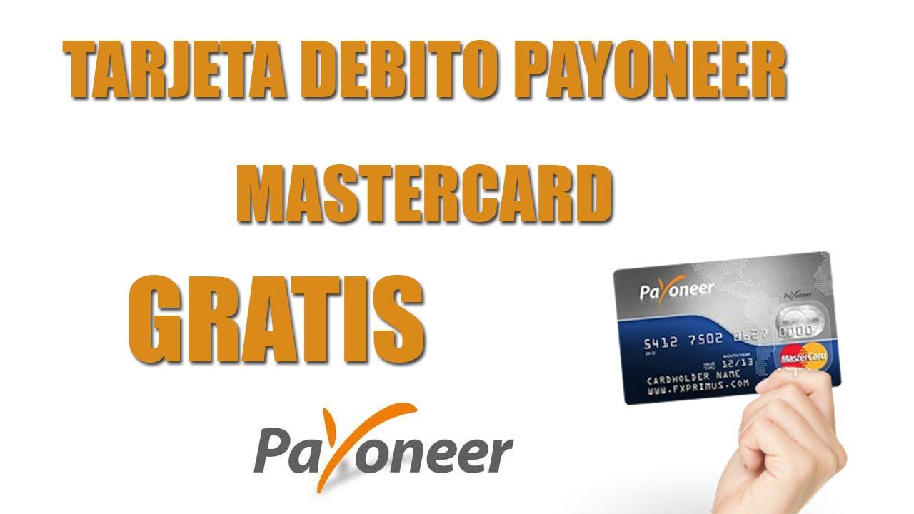 tarjeta-credito-gratis