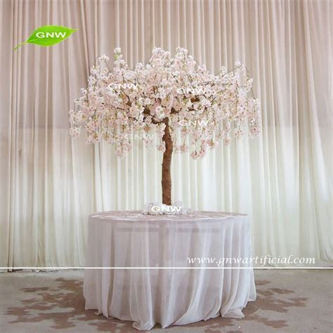 Best 25  Artificial cherry blossom tree ideas on Pinterest