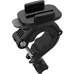 GoPro HANDLEBAR / SEATPOST / POLE MOUNT Support system - handlebar mount - Handlebar, pole mount, seat post mount