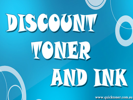 Buy Toner Online at Low Prices For the Best Quality Many people ...