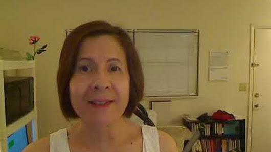 Gail Chord Schuler Google