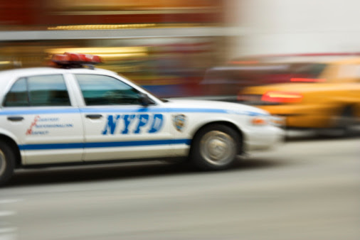 nypd0327