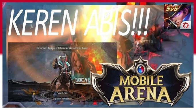 Game Online Baru Indonesia