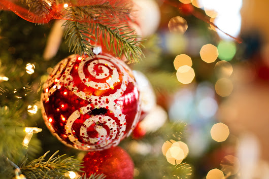 2017 Corona Holiday Events to Help Fill Your Holiday Season | Life in Corona