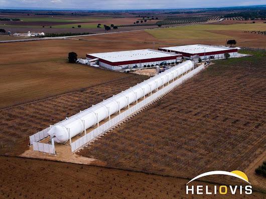Energia Solar Termica Google