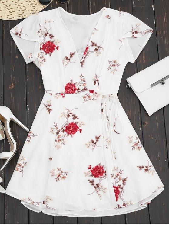 http://www.zaful.com/plunge-cap-sleeve-floral-wrap-dress-p_281552.html
