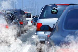 dans quelles villes respire-t-on le plus mal ?