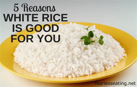white rice   eat  day thaipolicepluscom