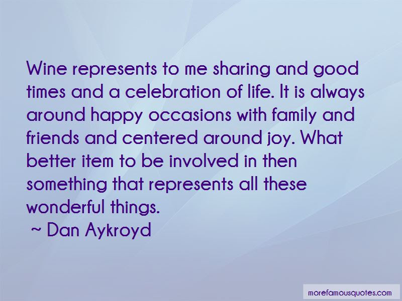 Quotes About Family Good Times Top 34 Family Good Times Quotes From