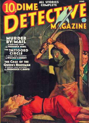 dime det1ective 1936 06