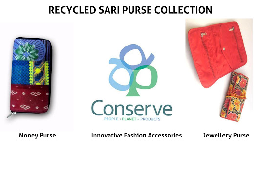 Recycled Saree Purse Collection!!!!!!!