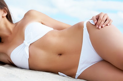 Plastic Surgery Coupons - Summer Slimdown Special: SmartLipo $1,195 Per Area