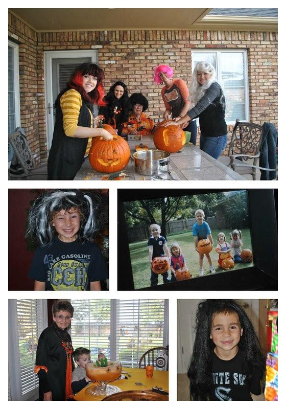 pumpkinparty2