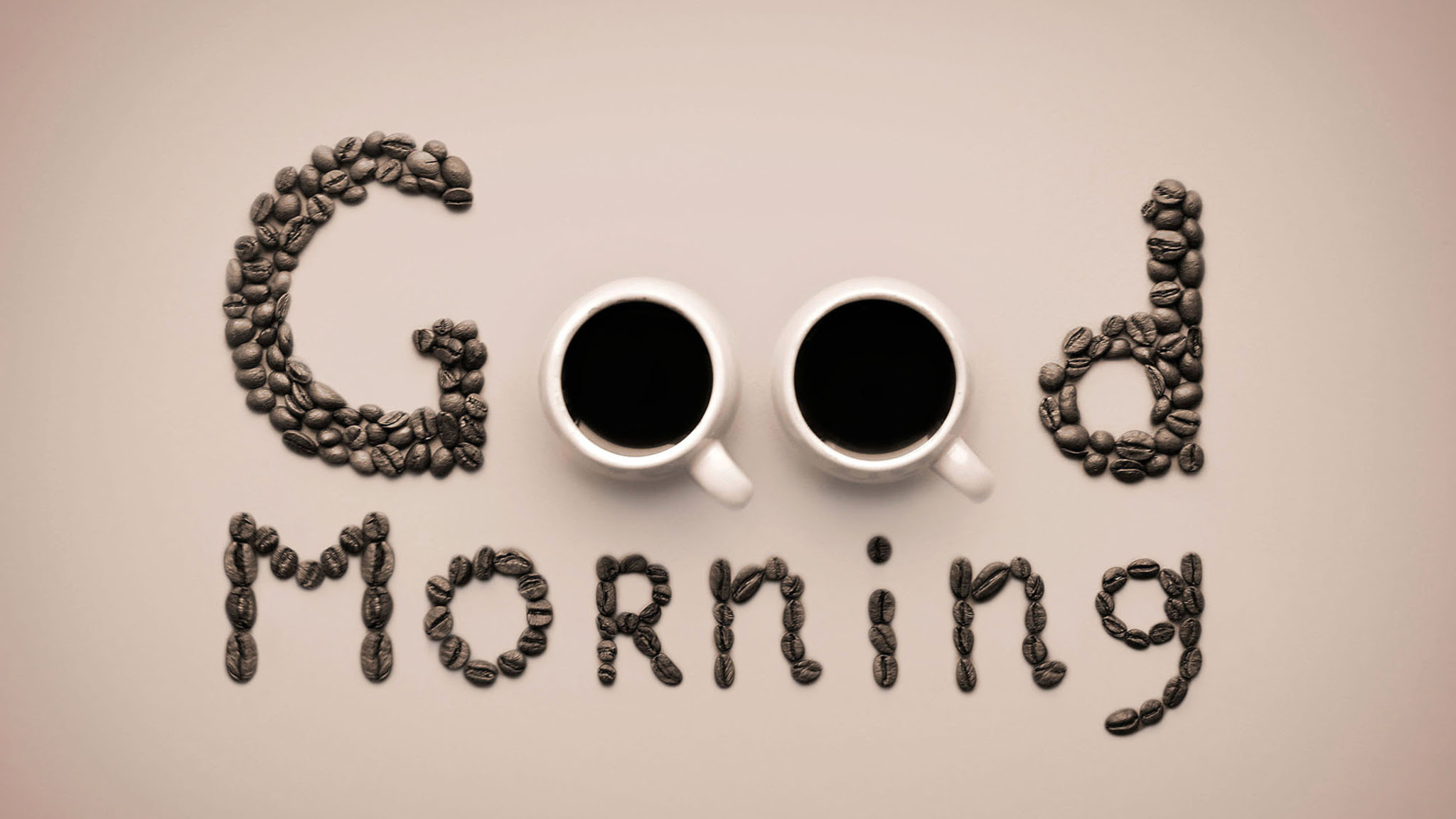 2048x1152 Good Morning Coffee 2048x1152 Resolution Hd 4k Wallpapers