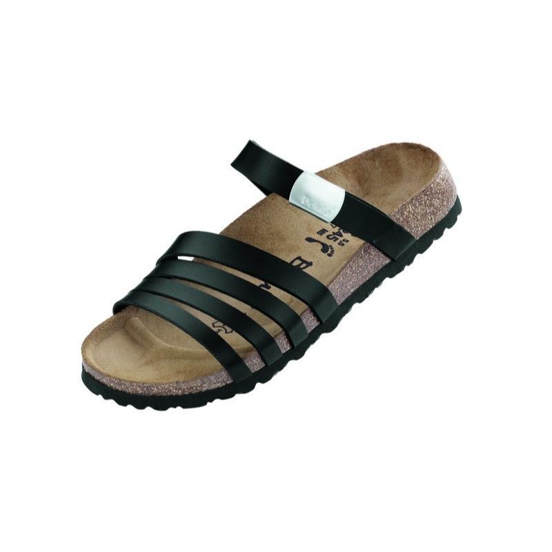 Best Sandals For Plantar Fasciitis Betula Burma Sandals Uk-7902