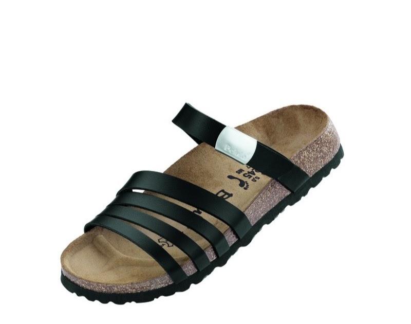 Best Sandals For Plantar Fasciitis Betula Burma Sandals Uk-9170