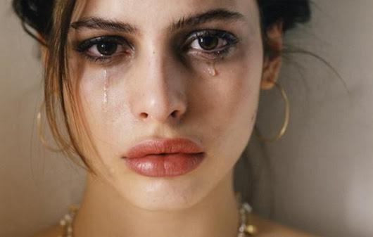 Resultado de imagem para O que fazer quando estamos estressados, tristes e decepcionados?